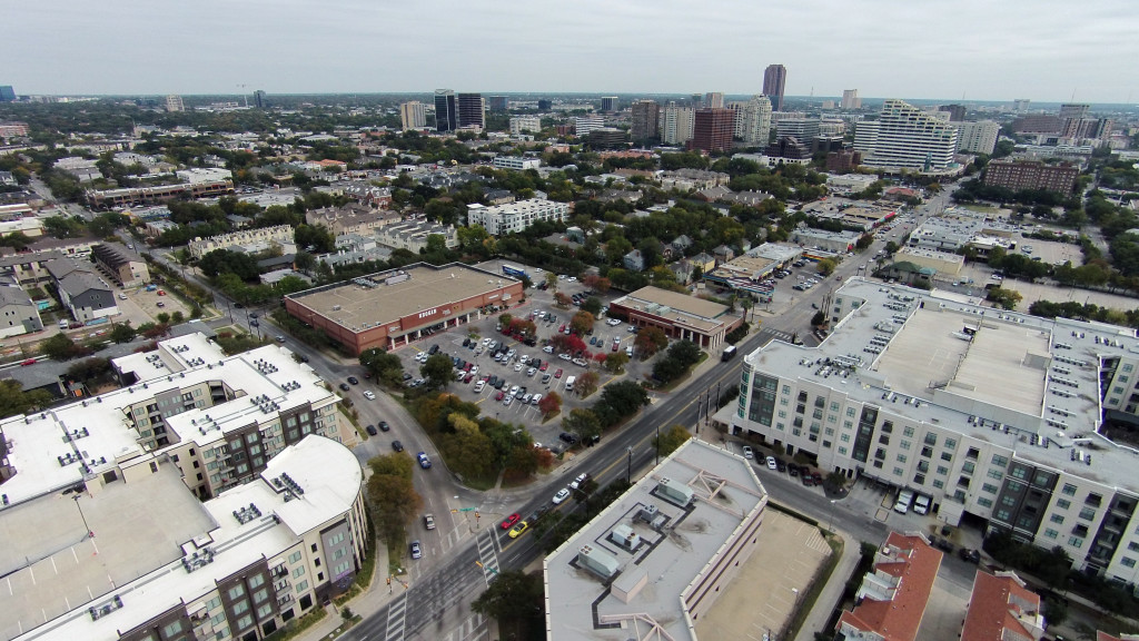 drone, aerial, photo, commercial, real estate
